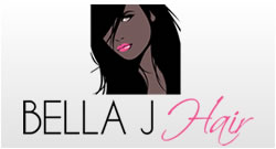 Bella J Hair