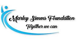 Marley Simms Foundation